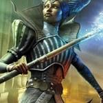 Dragon Age: Inkwizycji w Indiach nie kupicie, bo są w niej geje