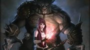 Dragon Age: Początek dostępny w polskich sklepach