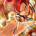 Dragon Ball Z: Battle of Z - nowa bijatyka nastawiona na co-op
