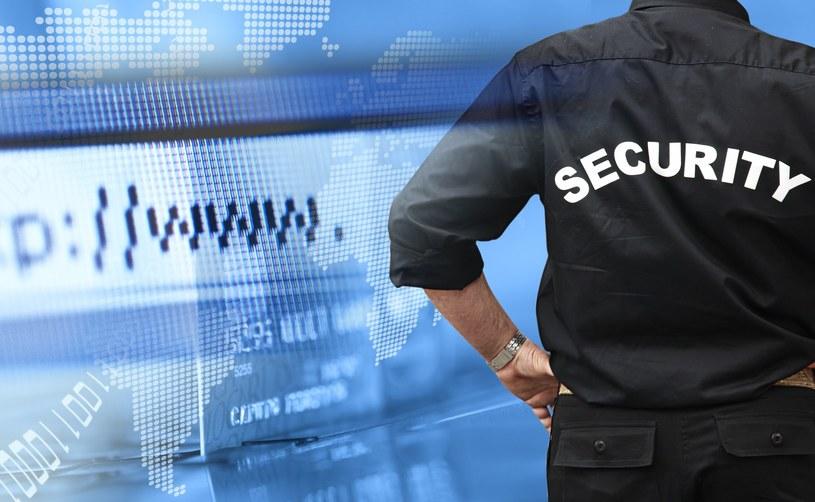 Dragon Sector, drużyna polskich programistów-hackerów, zwyciężyła w międzynarodowych zawodach Positive Hack Days rozgrywanych w Moskwie /123RF/PICSEL