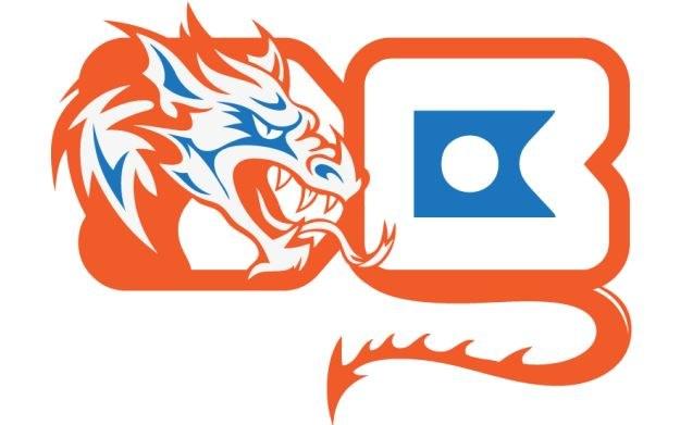 DragonBorns.net /materiały prasowe