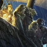 Dragon's Dogma: Dark Arisen wyjdzie na PS4 i Xbox One