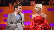Drake, Brandi Carlile i Lady Gaga wśród nominowanych do nagród Grammy