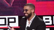Drake myśli o powrocie do aktorstwa