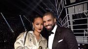 Drake przestał ukrywać swojego syna Adonisa. Pokazał jego zdjęcia