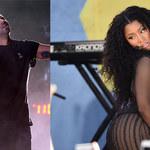 Drake wciąż kocha Nicki Minaj! Chce ją odzyskać?