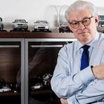 Drakońskie kary dla producentów pojazdów. Wzrost kosztów odbije się na portfelach klientów