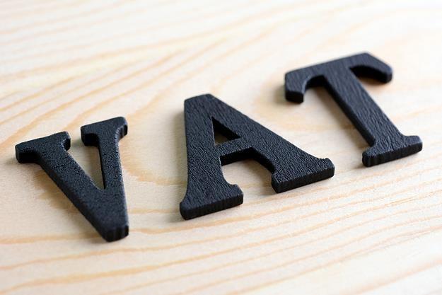 Drakońskie kary za nierzetelność w VAT /©123RF/PICSEL