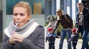 Dramat Anety Zając trwa! Jej dzieci nadal poddawane są terapii!