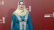 """Dramat """"Fatima"""" o algierskiej imigrantce zdobył Cezara dla najlepszego filmu"""