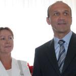 Dramat żony byłego premiera