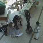 Dramatyczna akcja policjantów. Uratowali dławiące się 14-miesięczne dziecko