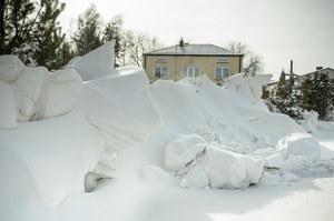 Dramatyczna sytuacja na Lubelszczyźnie. Tusk interweniował u wojewody