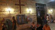 Dramatyczne wołanie chrześcijan z Iraku