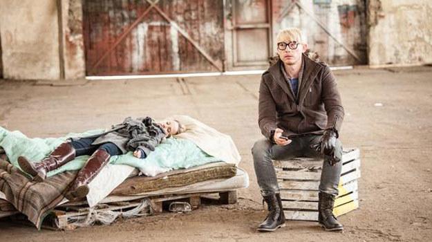 """Dramatyczne wydarzenia w """"Pierwszej miłości"""": Piotr realizuje powoli swój plan zrujnowania Wekslera. Ktoś go powstrzyma? /materiały prasowe"""