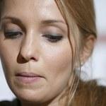 Dramatyczny apel córki Tymoszenko: Nie zabijajcie mi mamy!