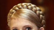 Dramatyczny apel Julii Tymoszenko ws. Putina