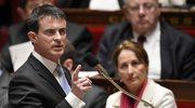 Dramatyczny apel premiera Francji dot. ekstremizmu