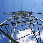Dramatyczny apel przedstawicieli energochłonnych firm w Polsce