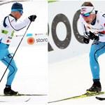 Dramatyczny finał sprintu drużynowego na MŚ w Lahti! Triumf Rosjan, Polacy ostatni