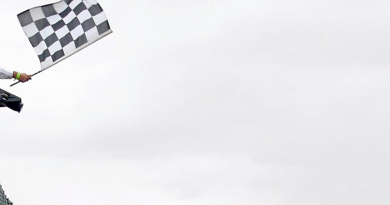 Dramatyczny wyścig o GP Belgii