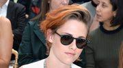 Drastyczna zmiana u Kristen Stewart!