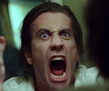 Drastyczna zmiana wizerunku Jake'a Gyllenhaala