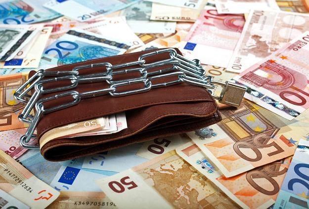 Drastyczne cięcia wydatków samorządów spowodują istotne zmniejszenie rynku zamówień publicznych /© Panthermedia