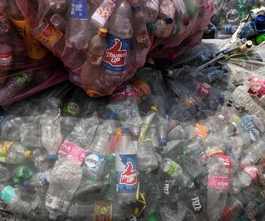 Drastyczny wzrost cen za wywóz śmieci i nieczystości