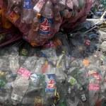 Drastyczny wzrost kar za zaśmiecanie lasu