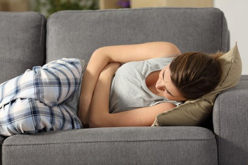 Drastyczny wzrost osób chorych na depresję pocovidową /123RF/PICSEL