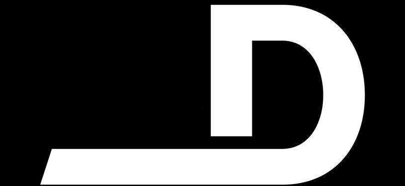 Draw Distance /materiały prasowe