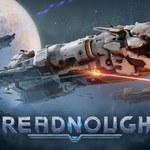 Dreadnought, darmowa gra o drużynowych walkach krążowników kosmicznych, trafia na Steam