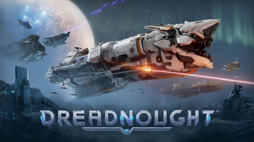Dreadnought /materiały prasowe