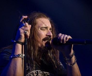 Dream Theater i Opeth w Polsce: Znamy pierwsze gwiazdy Prog In Park [DATA, MIEJSCE, BILETY]