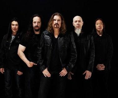 """Dream Theater i """"Wewnętrzny wróg"""" (nowa płyta)"""