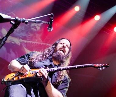 Dream Theater - Katowice, 28 lipca 2011 r.