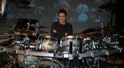 Dream Theater: Nowy perkusista wybrany