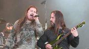 Dream Theater: To będzie pierwszy album bez Portnoya