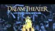 Dream Theater zmienią okładkę płyty?