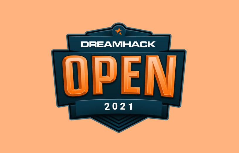DreamHack /materiały prasowe