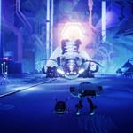 Dreams VR - darmowa aktualizacja dla gry Dreams