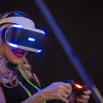 Dreams VR - najciekawsze gry zrobione przez społeczność