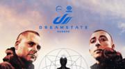 Dreamstate Europe 2020 w Gliwicach: Poznajcie nowe gwiazdy psy-trance