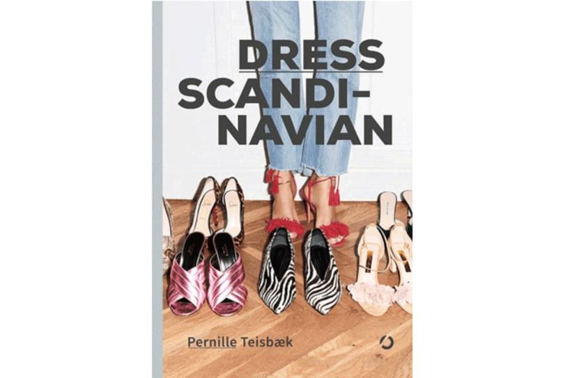 """Dress Scandinavian"" /materiały prasowe"