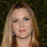 Drew Barrymore głęboko poruszona śmiercią przyrodniej siostry