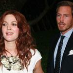 Drew Barrymore: Jej małżeństwo wisi na włosku?!