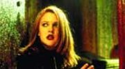 Drew Barrymore nie będzie Aniołkiem