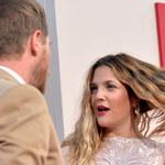 Drew Barrymore o rozpadzie swojego małżeństwa!