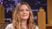 Drew Barrymore pokazała córeczkę!